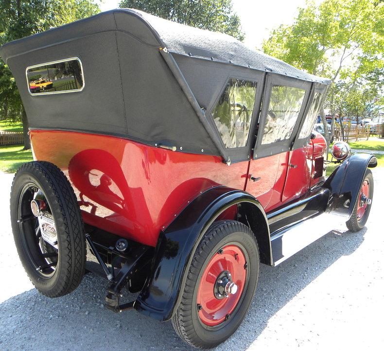 193372 fa80e8bade low res