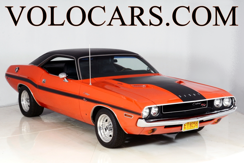 197279 ocd