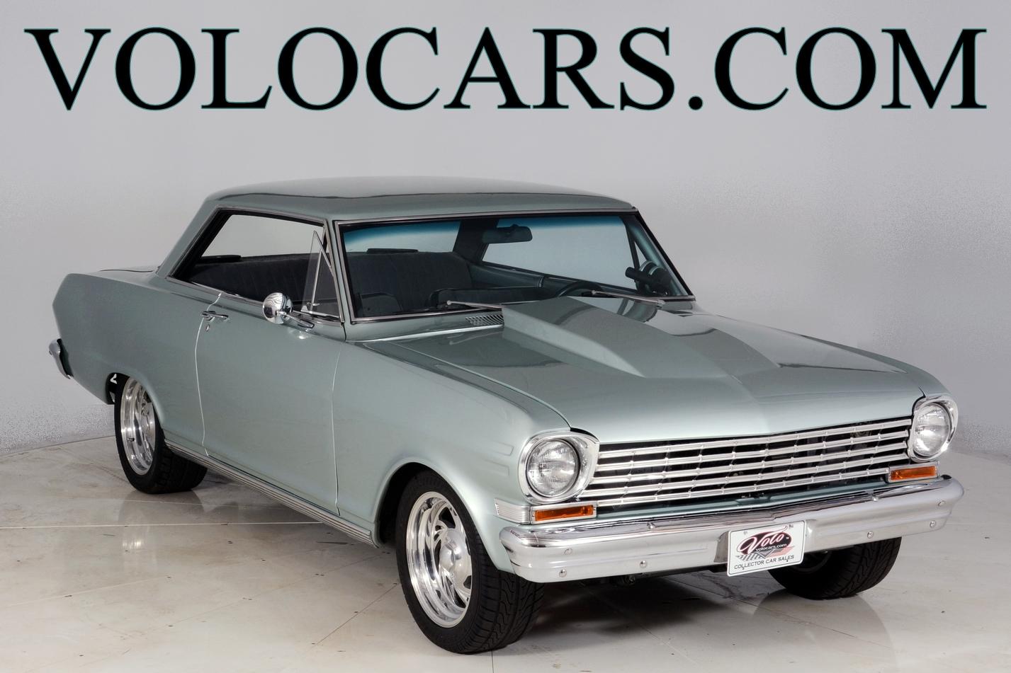 197030 gcn