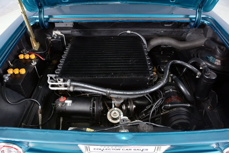 198103 f6e8dfc677 low res