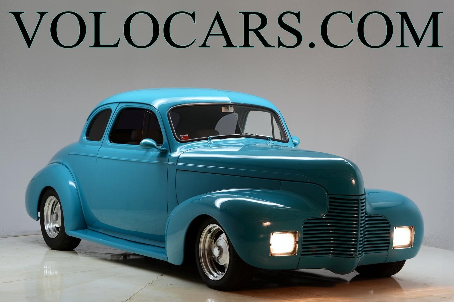 195352 tc40