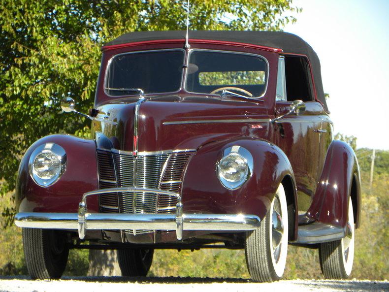 194791 a07d9a7ad0 low res