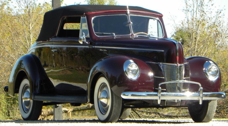 194792 a812badf17 low res