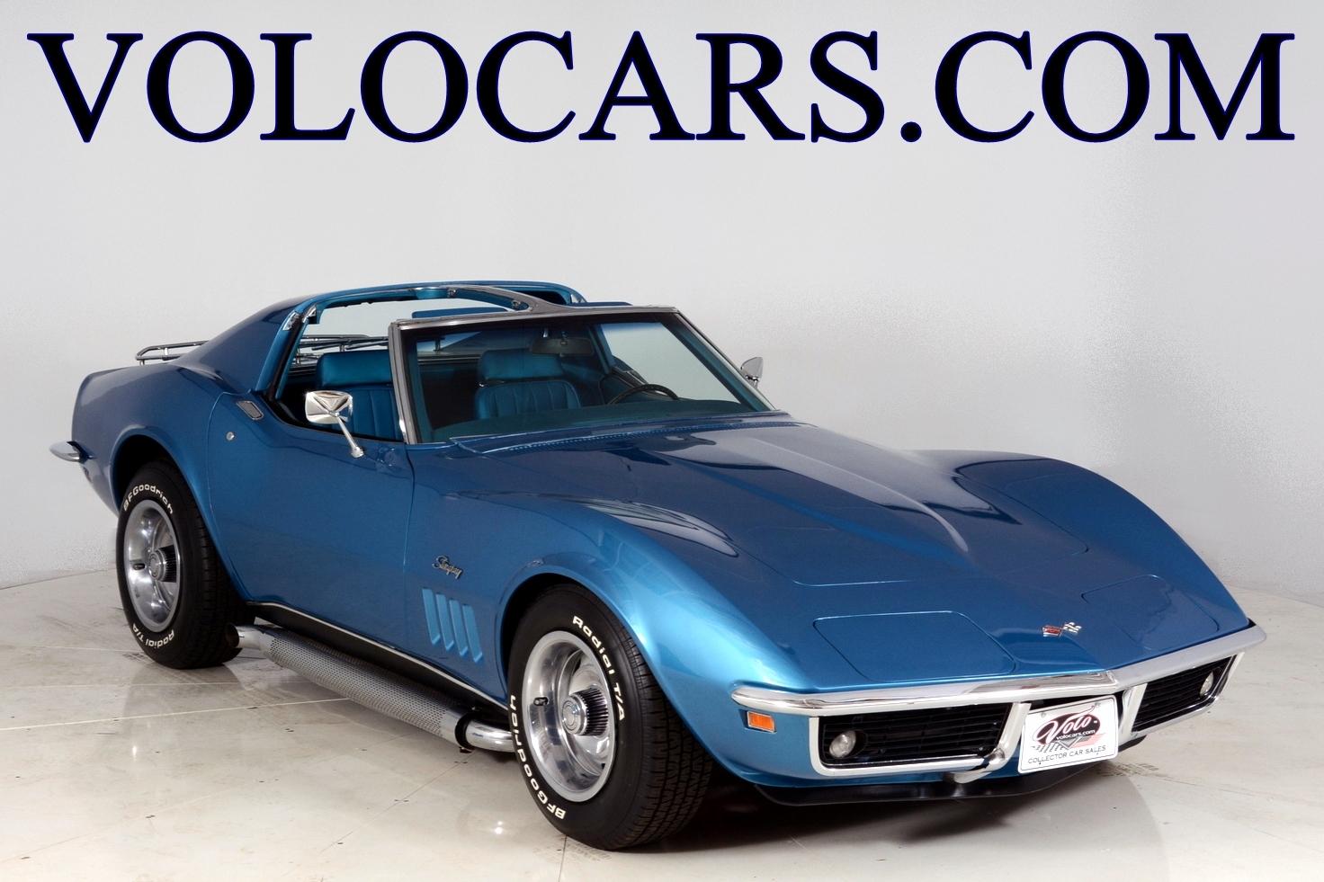 197695 blucor