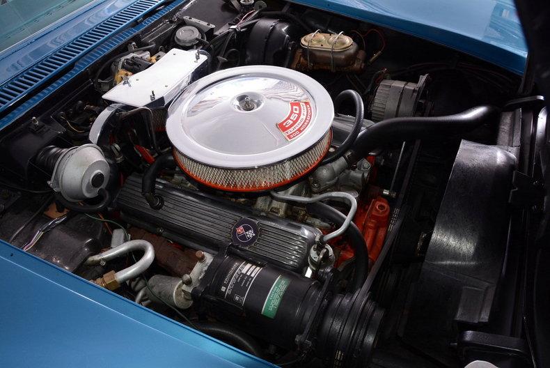 197698 de81aeb8c5 low res