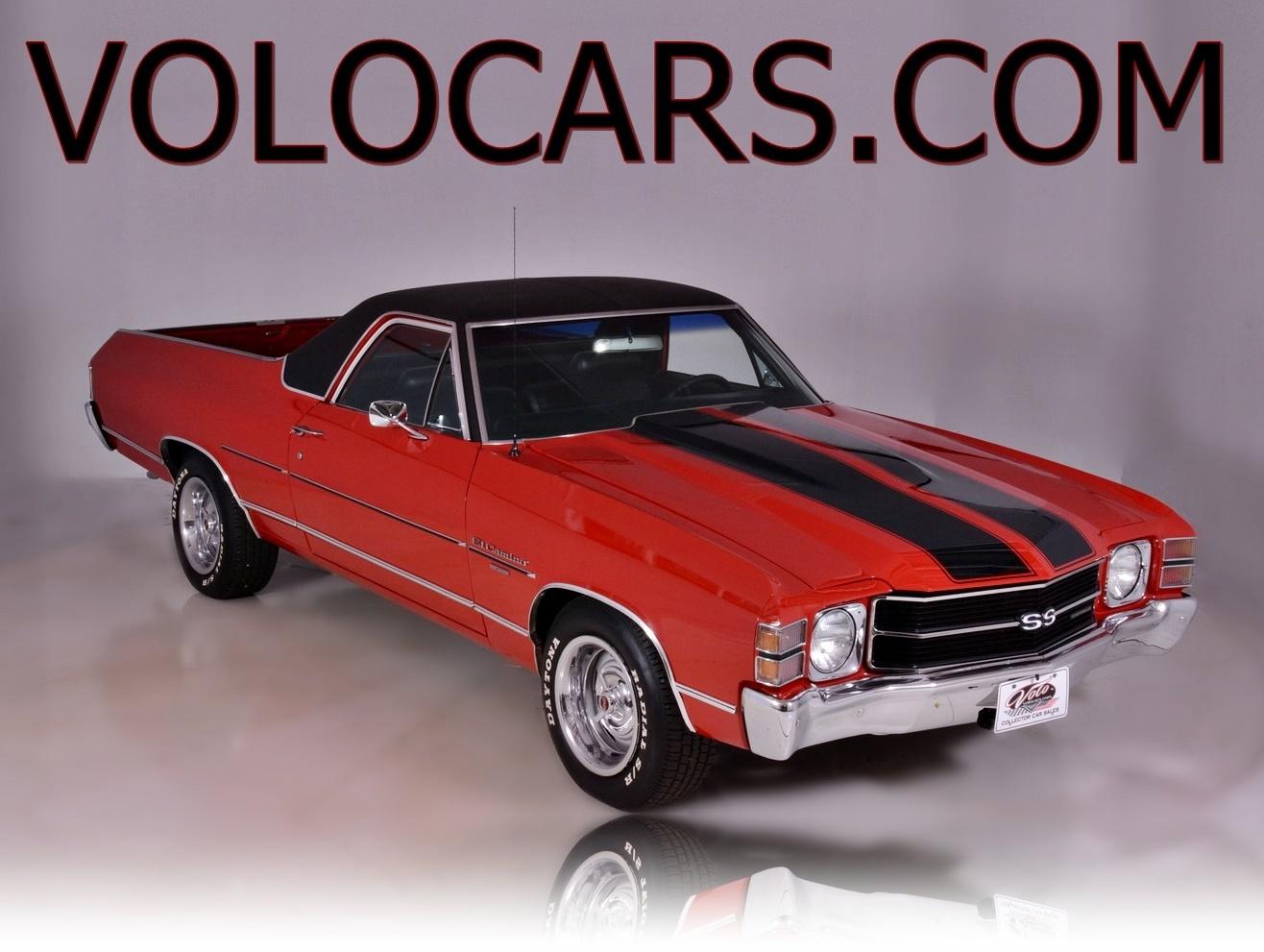 197096 elcamino red blckstripe000 main