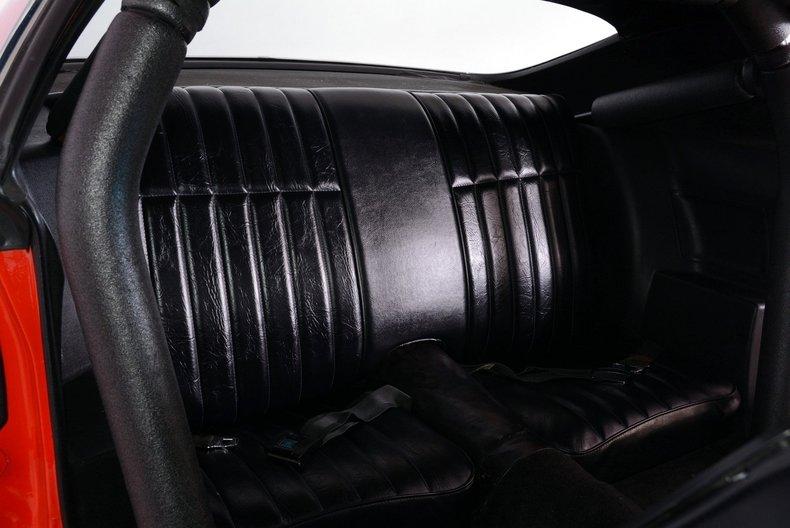 1970 1/2 Chevrolet Camaro