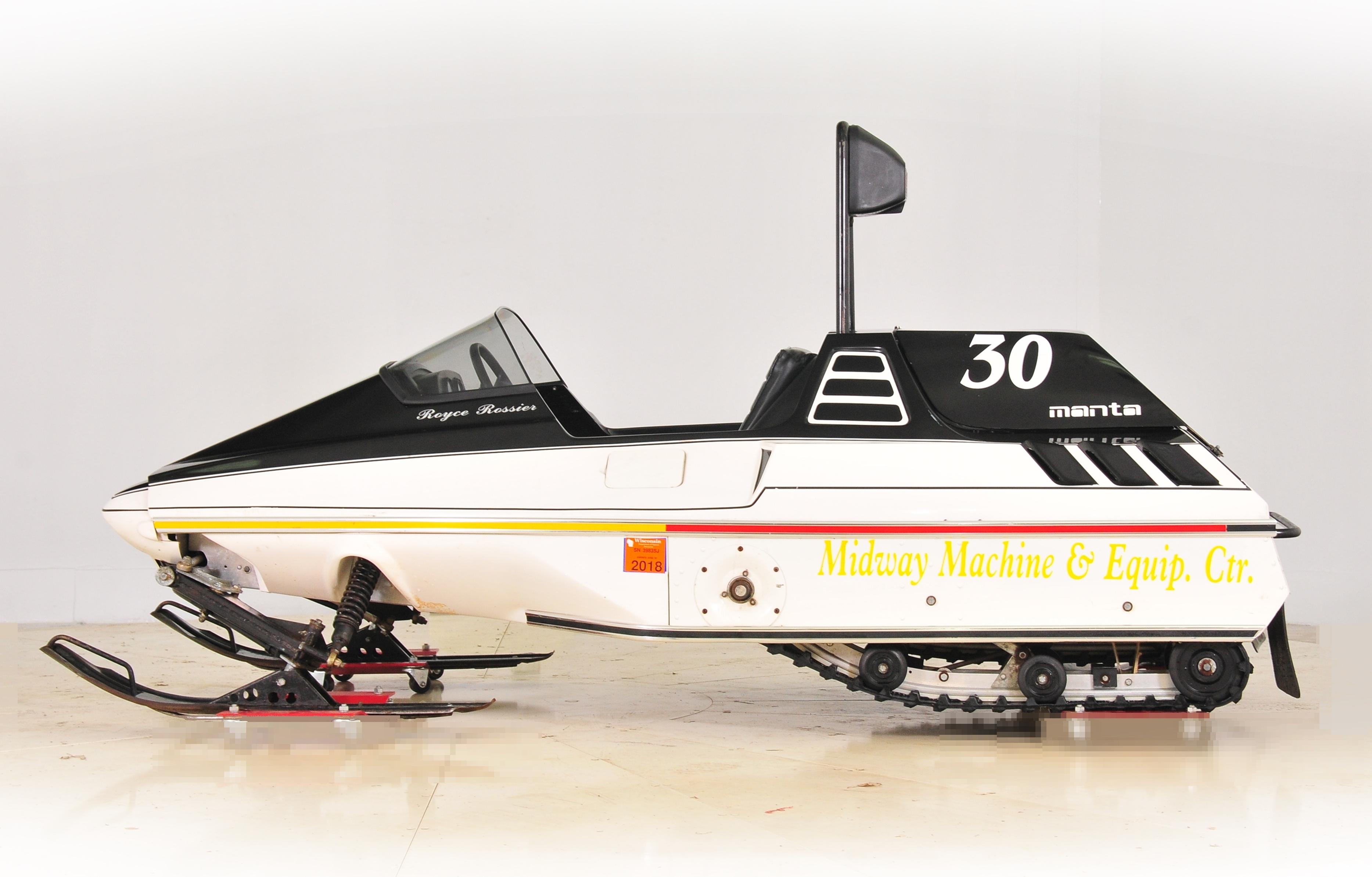 204734 snowmobile 288x