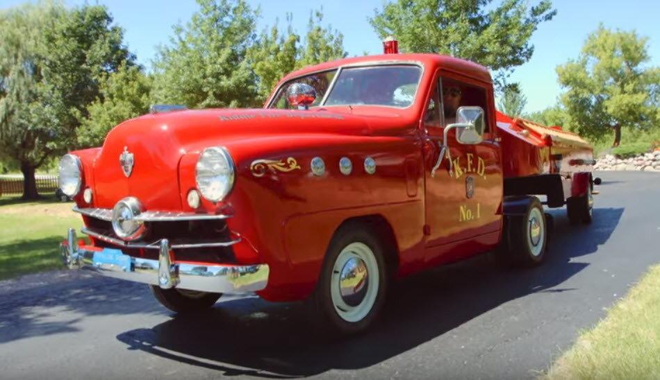 344983cae7a3f8 hd 1951 crosley fire engine hook and ladder
