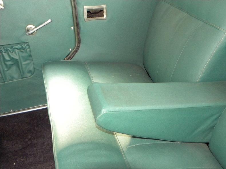 1933 Auburn 12-161A