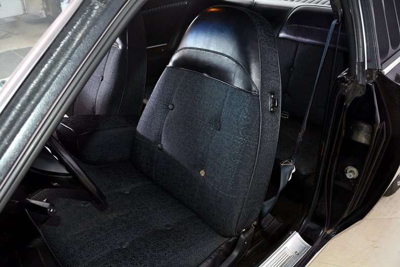 How To Clean Cloth Car Seats Reddit