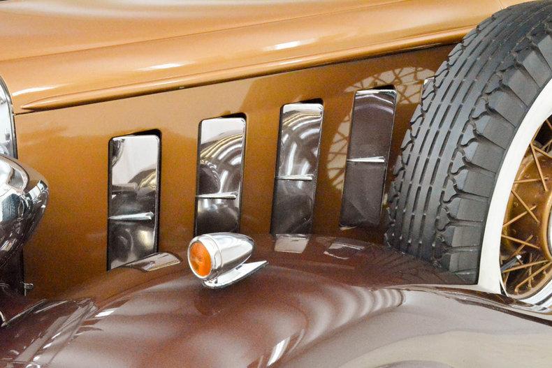 1933 Buick 40