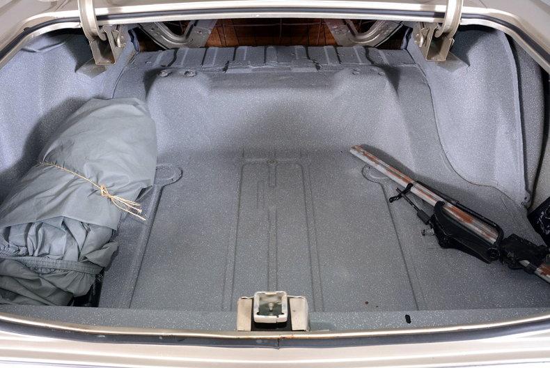 1963 Oldsmobile Cutlass