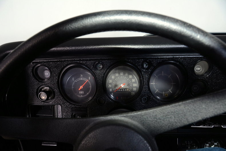 249238 1ce7dc31cc low res