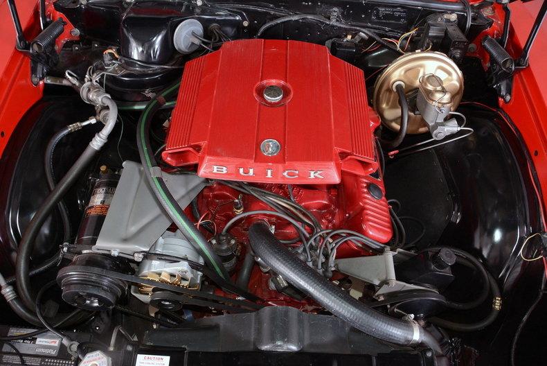 259354 a2cc5c930f low res
