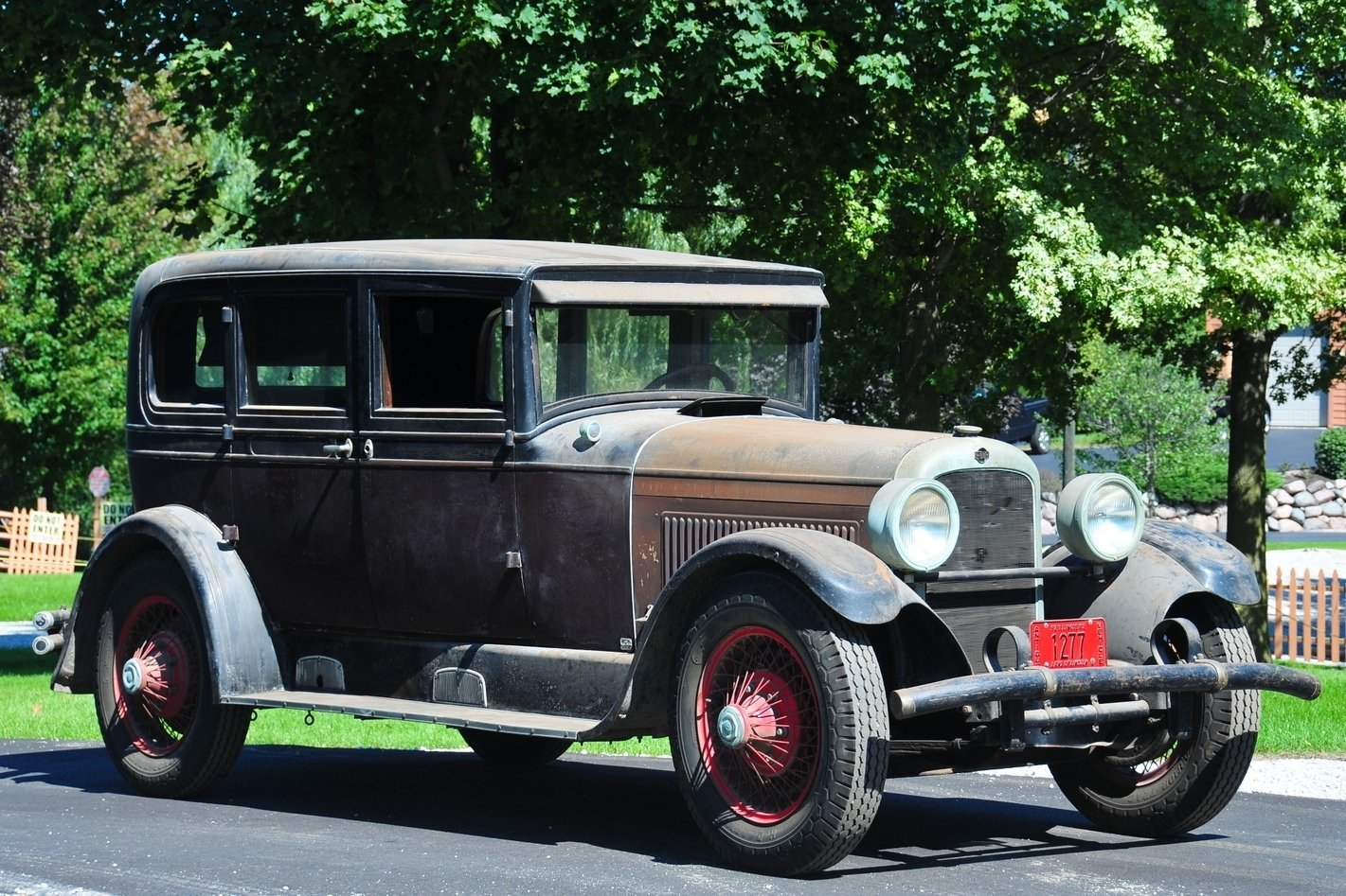 4013734ca4d40b hd 1928 nash ambassador