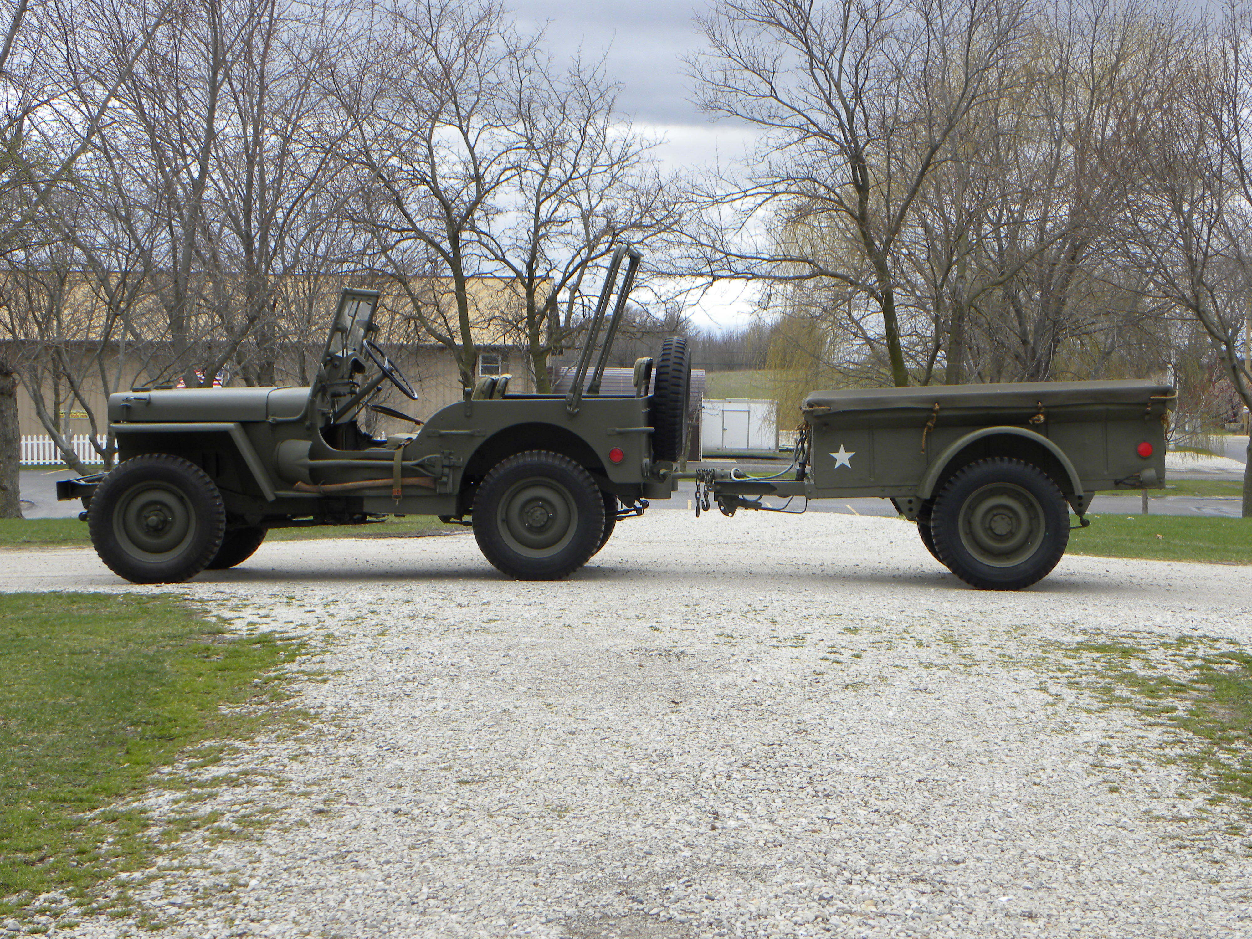 jeep yours your willys us archives blog s show willy world category