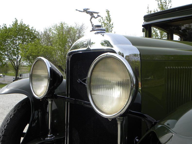 1929 Buick 29-58 14
