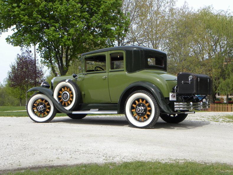 1929 Buick 29-58 26
