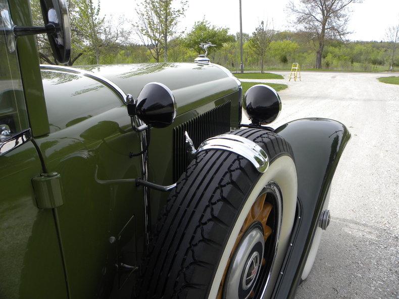 1929 Buick 29-58 33