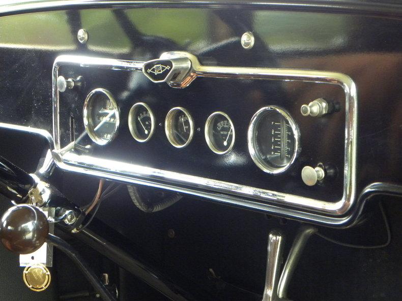 1929 Buick 29-58 36