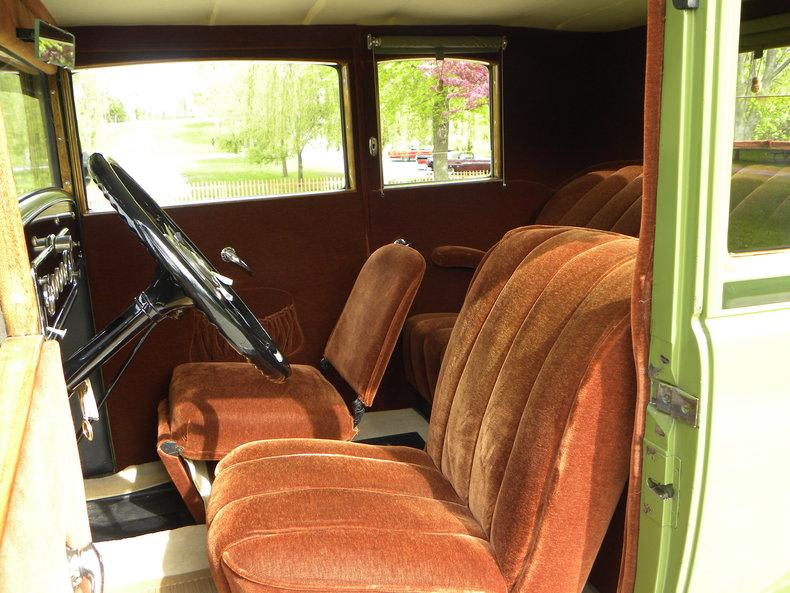 1929 Buick 29-58 40