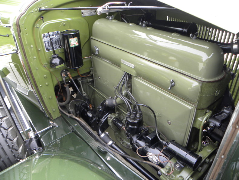 1929 Buick 29-58 48