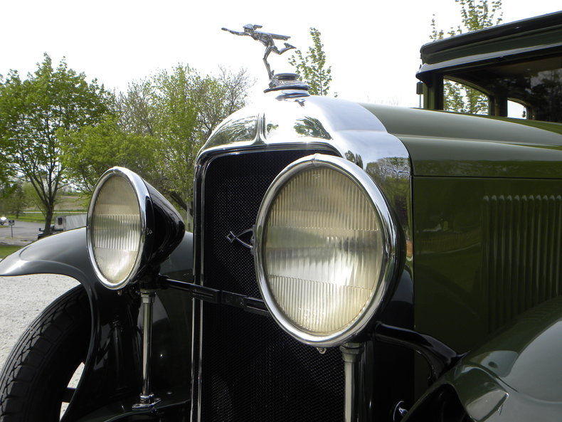 1929 Buick 29-58 64