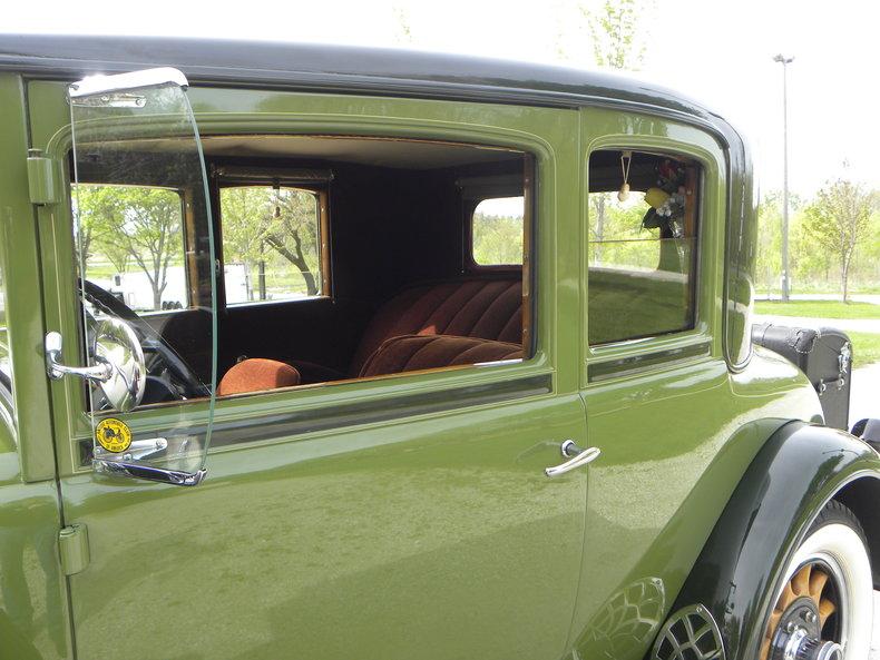 1929 Buick 29-58 68