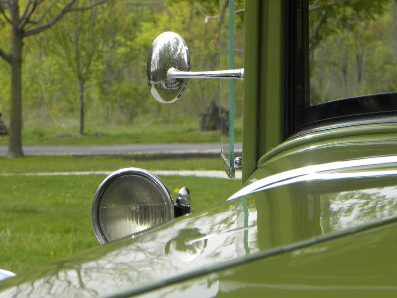 1929 Buick 29-58 66
