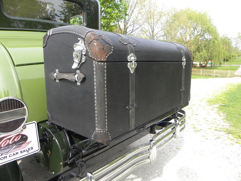 1929 Buick 29-58 78