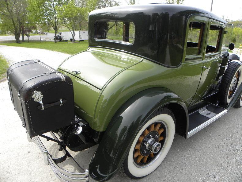 1929 Buick 29-58 81