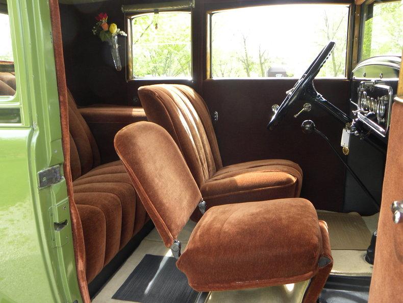 1929 Buick 29-58 87