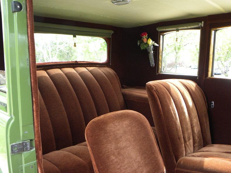 1929 Buick 29-58 88