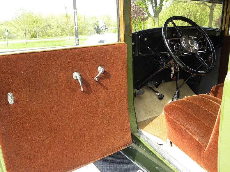 1929 Buick 29-58 89