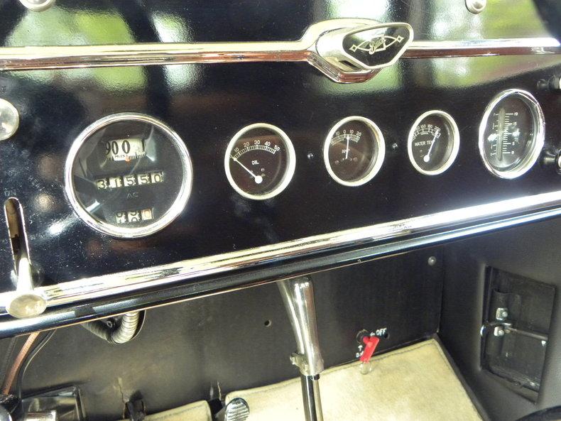 1929 Buick 29-58 92