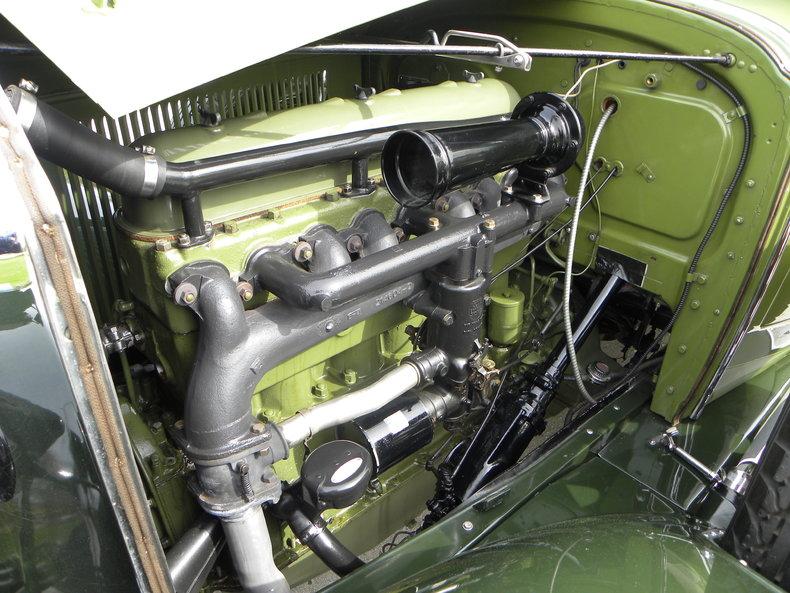 1929 Buick 29-58 95