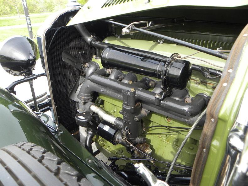 1929 Buick 29-58 96