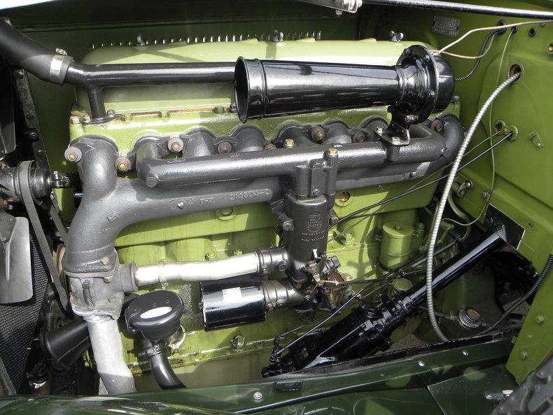 1929 Buick 29-58 94