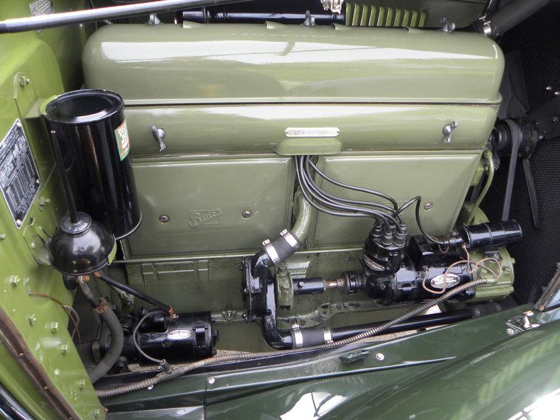 1929 Buick 29-58 97