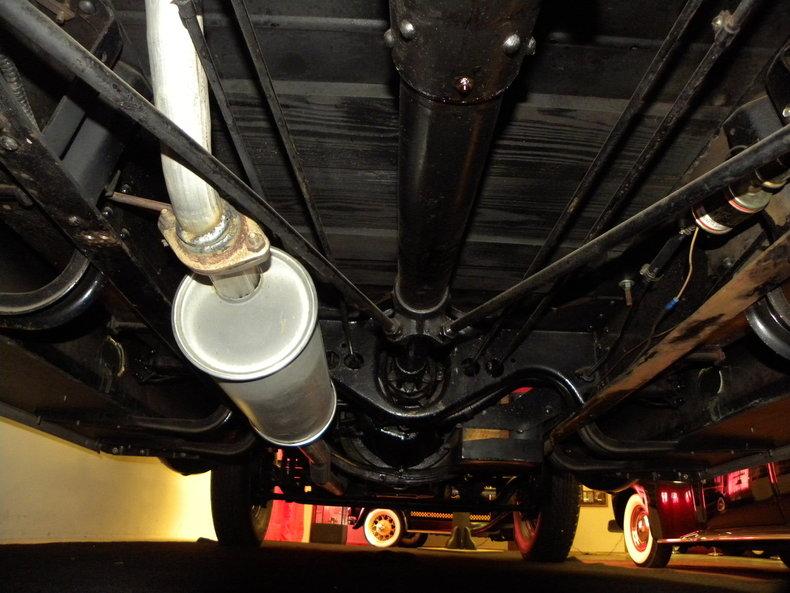 1929 Buick 29-58 113