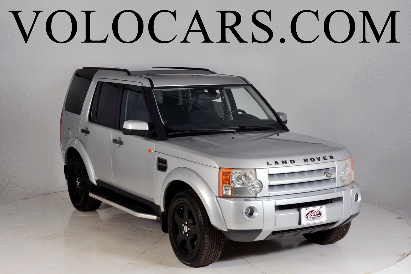 rovers sale challenge pinterest pin landrover spec rover for land