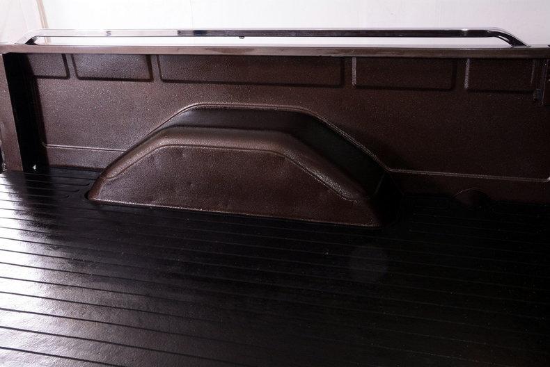 1984 Chevrolet Silverado