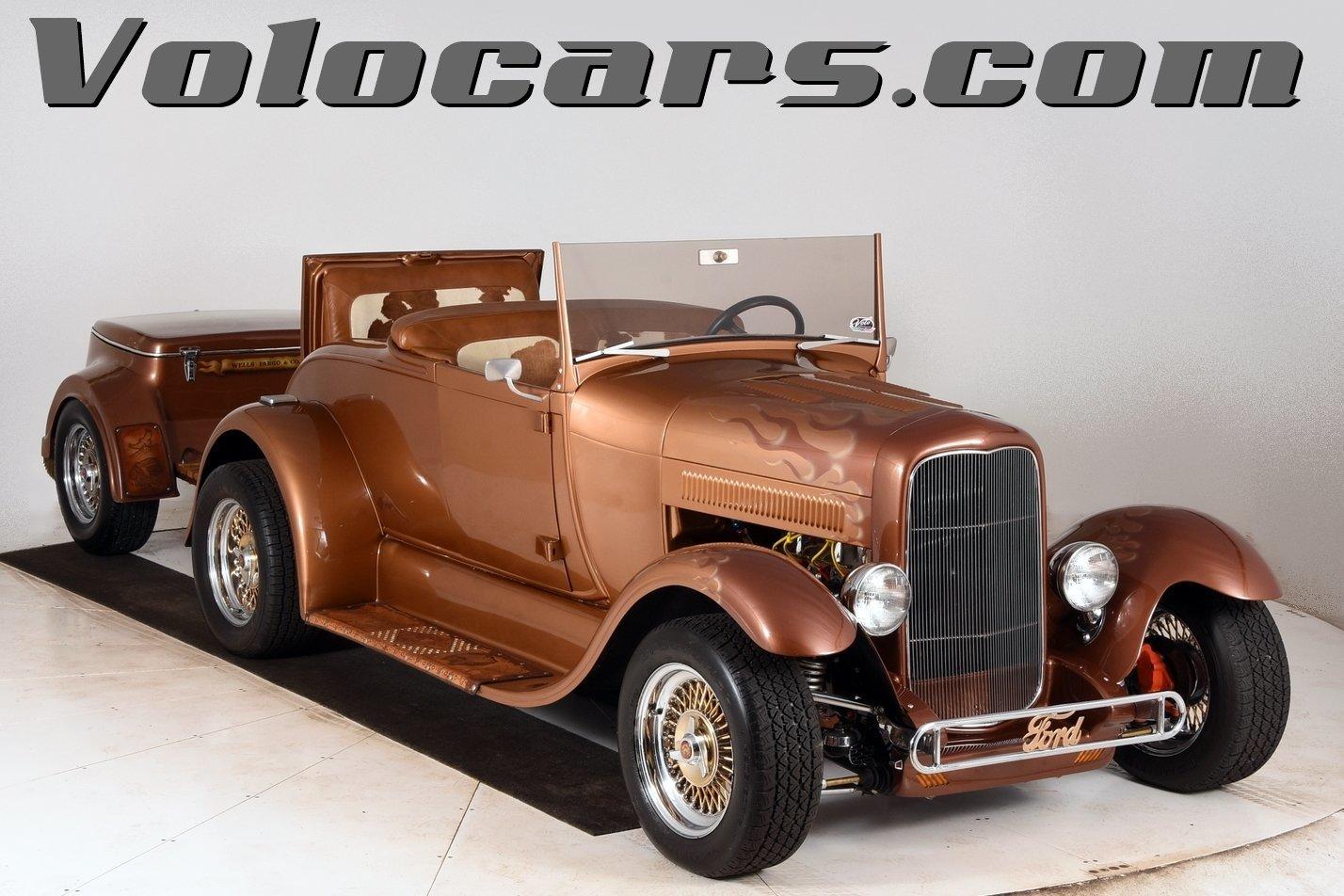 3847964d1e9d00 hd 1928 ford custom
