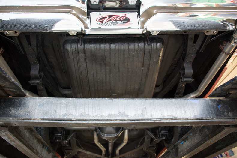 1964 1964 Ford Galaxie 500XL For Sale