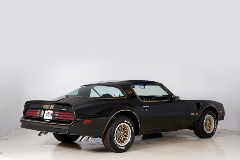 3431040e6afa6d low res 1978 pontiac trans am special edition