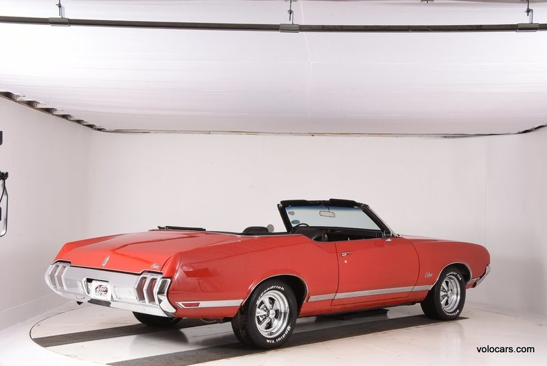 352574c25a0f88 low res 1970 oldsmobile cutlass supreme