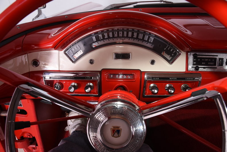 35150108ed8cd0 low res 1957 ford fairlane 500 skyliner