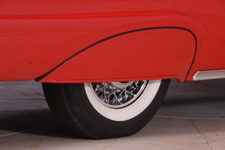 1957 Ford Fairlane