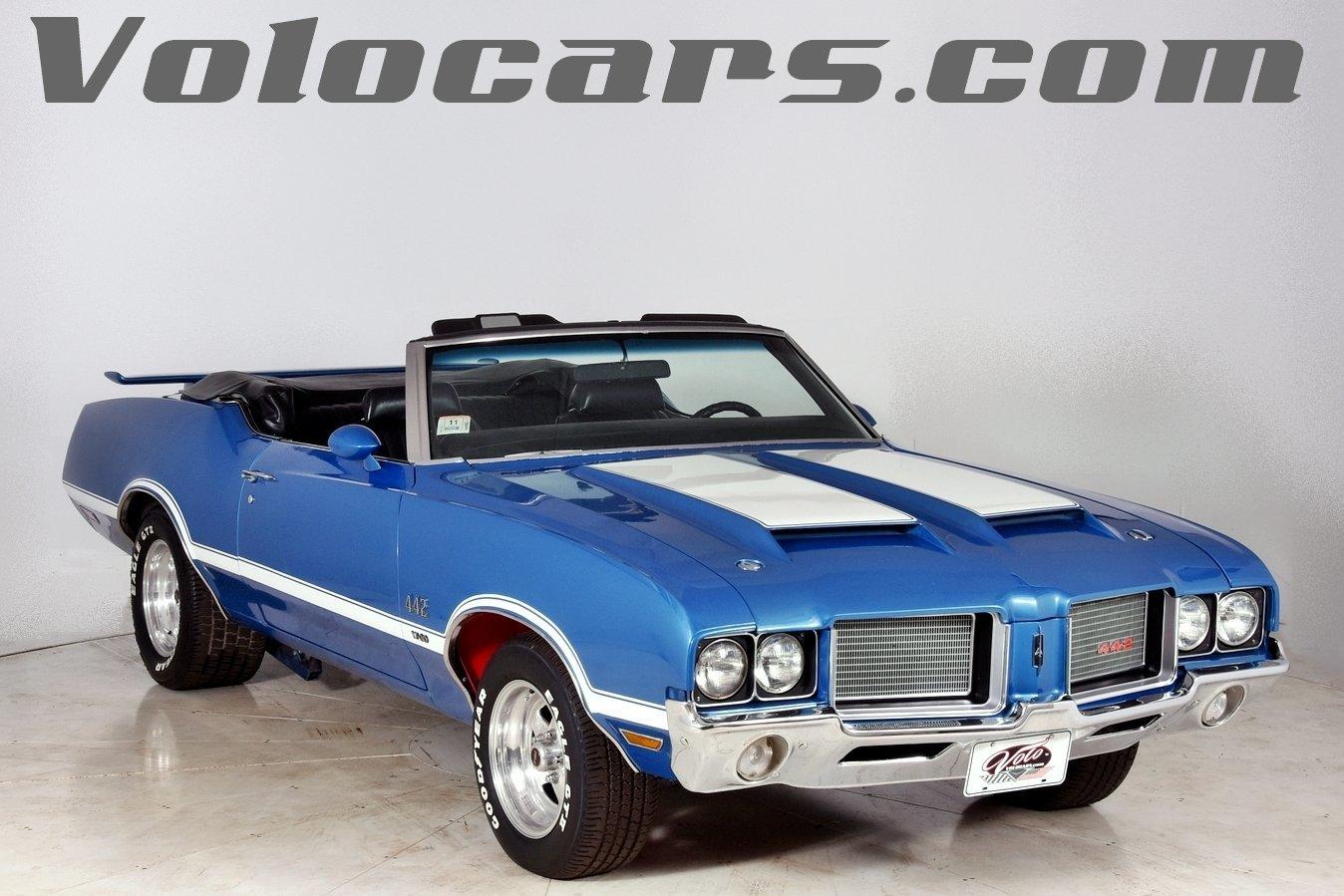 3516211ef7a35e hd 1972 oldsmobile 442